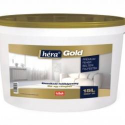 Héra GOLD belső falfesték 15L